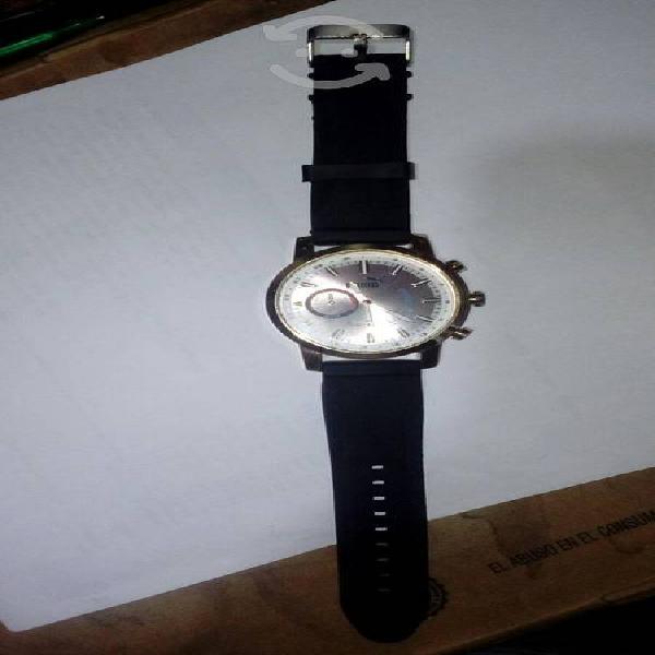 Reloj puma hombre!!!