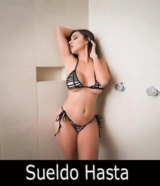Trabaja Conmigo Buenos Ingresos Diario --- Comunicate YA