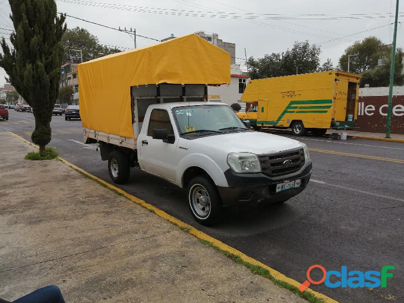 Mudanzas y Fletes Toluca Metepec Exclusivo Servicio de Fletes Economicos En Toluca Metepec 2