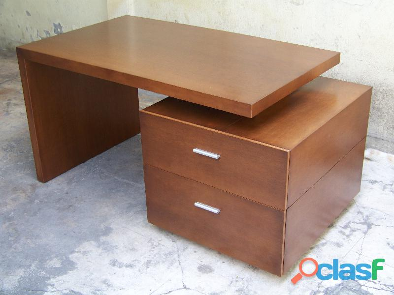muebles sobre diseño bufetes cajoneras roperos buros 1