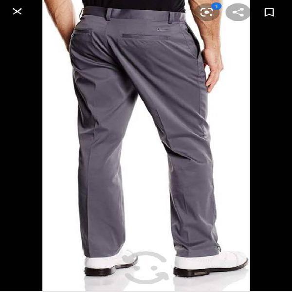 Pantalón nike original
