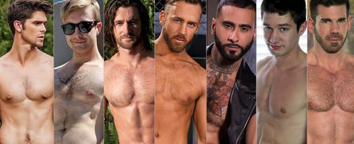 Orgías gay Morelia