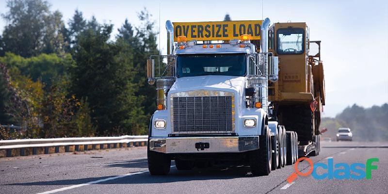 Transporte de carga las 24 horas en lowboy cajas secas plataformas y camas bajas watsap 8115378973