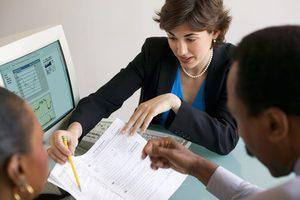Afiliamos al imss y estrategias contables, fiscales y advas.