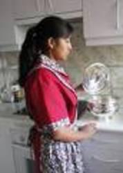 Agencia de empleada domestica para la cdmx