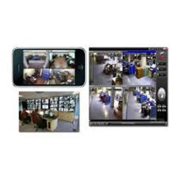 Aiphone intec bticiño elvox interfonos videoporteros