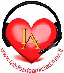 Anunciese en radio por internet
