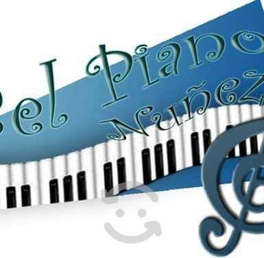 Bell piano nuñez venta de instrumentos musicales