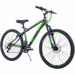 """Bcicicletas de montaña huffy nighthawk r26"""""""