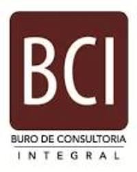 Buro de consultoría integral: renta de oficinas virtuales