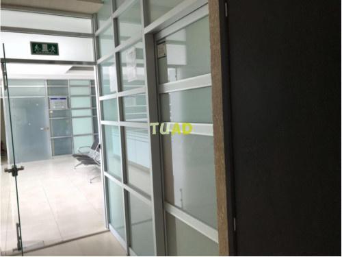 Consultorio médico torre 1 tec 100 en querétaro