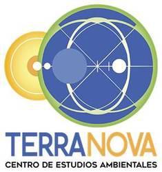 Declaratoria de cumplimiento ambiental tramites sedema cdmx
