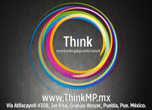 Diseño y estrategia de marketing y publicidad