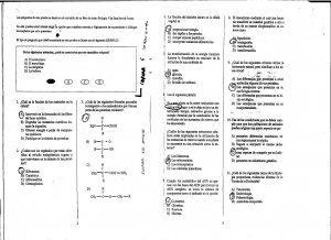 Examenes y claves de prepa libre 2011 *actualizados