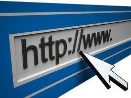 Hospedaje de paginas web