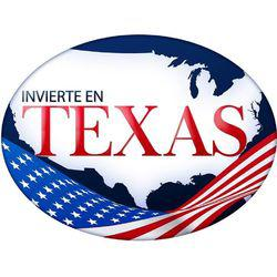 Invierte en texas franquicias y negocios rentables