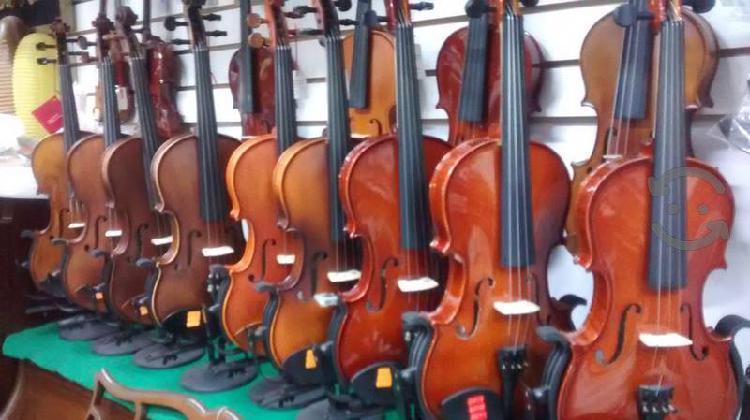 Instrumentos musicales bell piano núñez 55181338