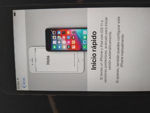 Iphone para refacción 6s