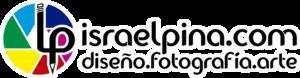 Israel Piña