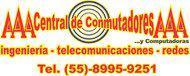 Mantenimiento a conmutador telefonico panasonic tda1200