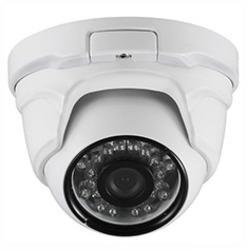 Servicio tecnico en (interfonos videoporteros cctv)