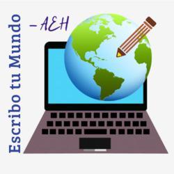 Servicio de redacción y revisión de documentos varios