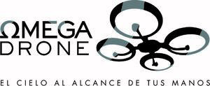 Venta de drones guadalajara
