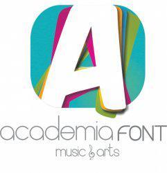 Academia Font