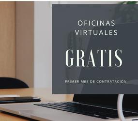 Adquiere oficina virtual en renta al mejor precio
