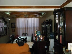 Casa venta coacalco de berriozabal, estado de mexico