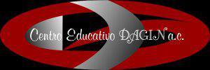 Centro educativo dagin