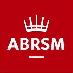Certificación británica oficial del abrsm en ararat