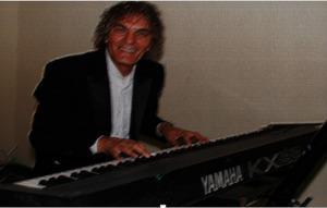 Clases canto piano sabados domingos xalapa