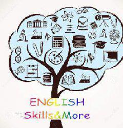 Clases de inglés a domicilio