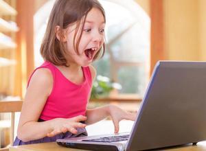 Clases de inglés para niños en línea en cdmx méxico