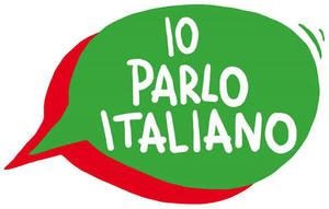 Clases de italiano particulares