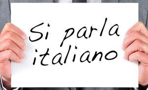 Clases de italiano personalizado
