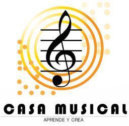 Clases profesionales de guitarra clásica y piano a