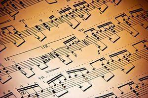 Composición y arreglo en ararat música