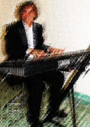 Curso piano canto bateria guitarra en xalapa.