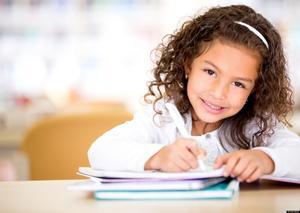 Curso de regularización de preescolar, primaria y