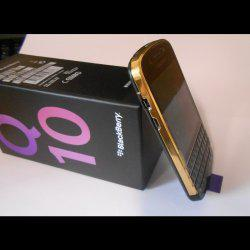 En venta: blackberry q10 $450/blackberry z10 $400/samsung