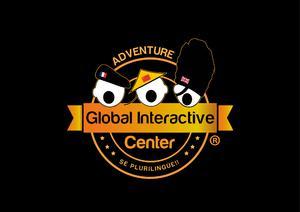 Global adventure yucatán