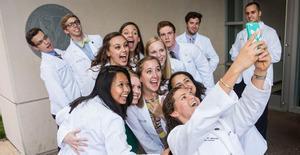 Inglés para estudiantes de medicina y enfermería