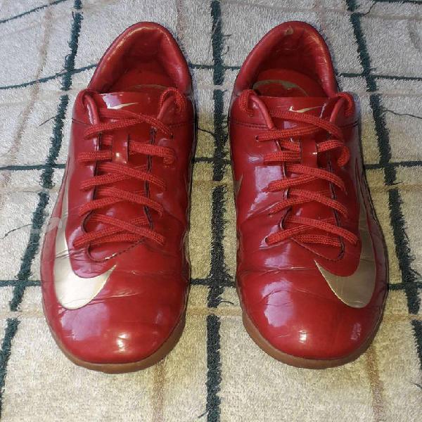 Nike mercurial vapor iv 2008