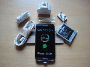 Quieres vender: iphone de apple / samsung galaxy / ipad /