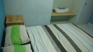 Rento bonitos cuartos, recámaras y habitaciones amuebladas