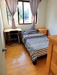 Renta habitación coapa.