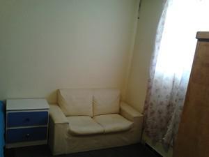Rento cuartos totalmente amueblados con todos los servicios