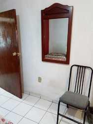 Rento habitaciones para estudiantes o profesionistas! gran